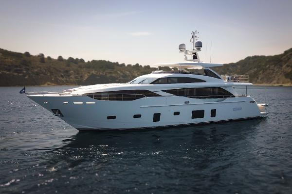 Princess 30M Princess 30M For Sale
