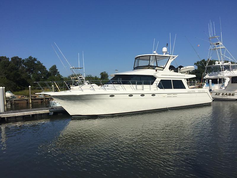 Navigator Motoryacht IMG_4258.jpg