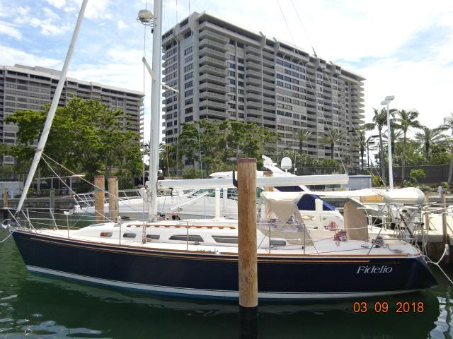 Sabre 402 Fidelio port profile1 3-9-18.JPG