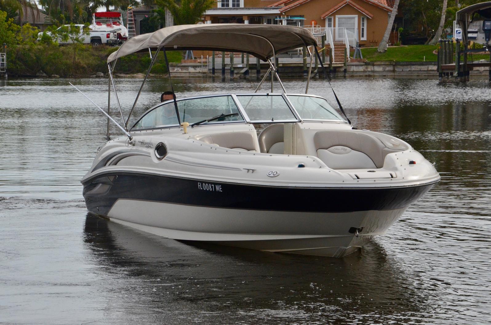 Sea Ray 240 Bow Rider IMG_3734.jpg
