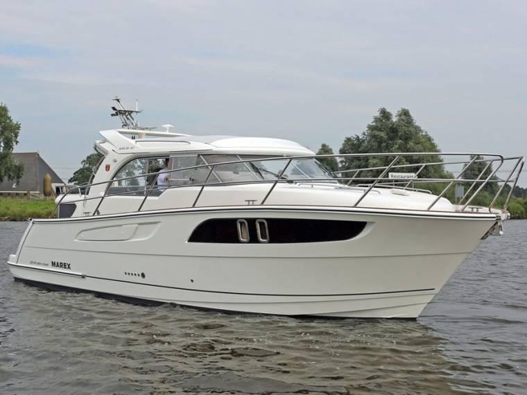 Cabin Cruiser boats for sale boatscom