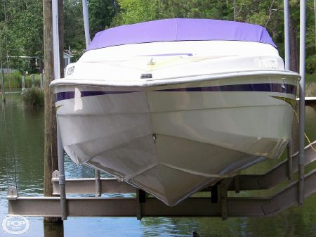 Velocity boats for sale - boats com