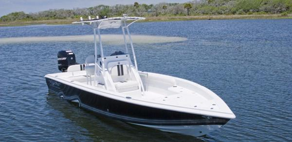 Glasstream new and used boats for sale for Fish and ski boats for sale craigslist