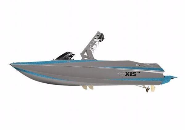 Axis A24