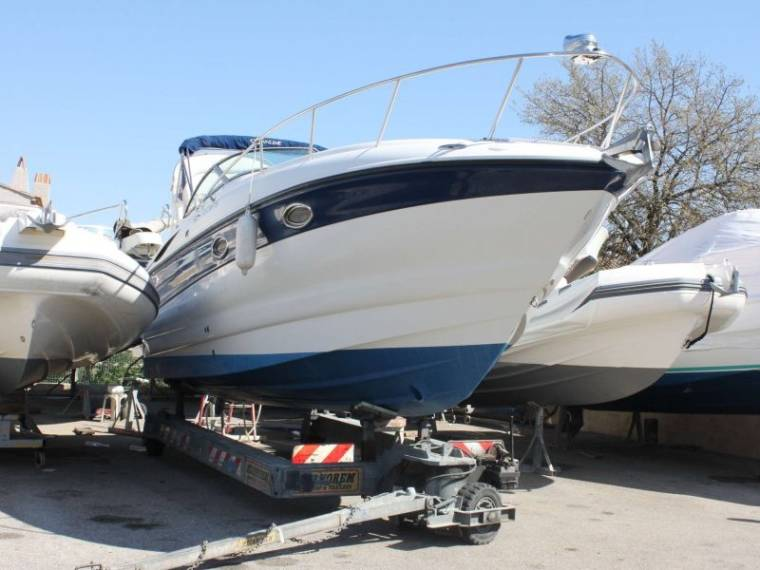 Crownline Boats & Yachts Crownline 270 CR