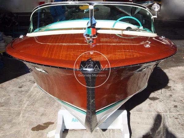 Riva Ariston