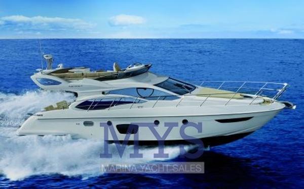 Azimut 47 Fly 6002X1287953015506937751.jpg