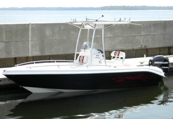 Glasstream Boats For Sale 4 Boats Com