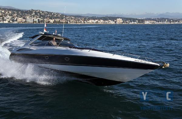 Sunseeker Superhawk 48 Boat-Rental-Sunseeker-Superhawk-48-1024x674