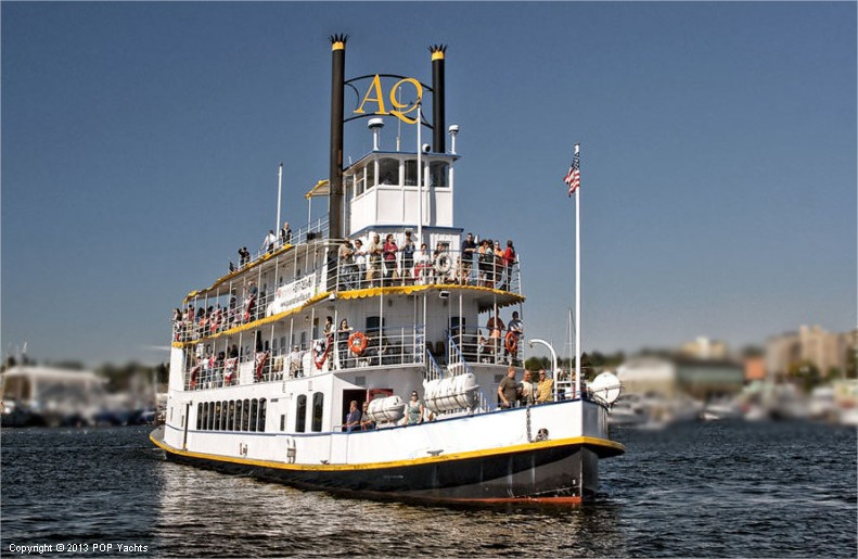 Paddle wheel steam boat plans Must see ~ Sail