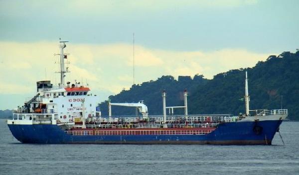 Tanker Oil/ Product Tanker