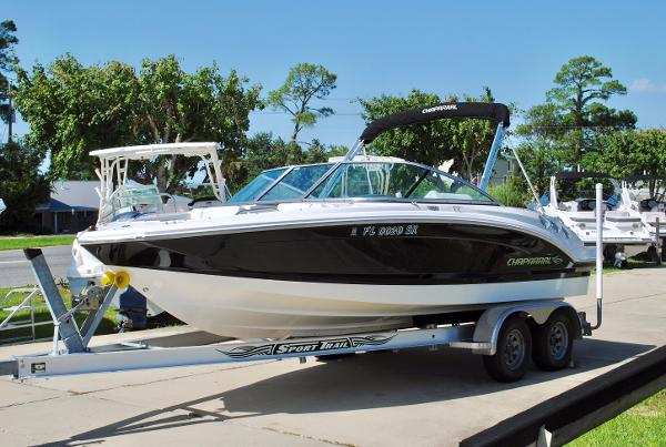 Chaparral 206 SSi used-2013-chaparral-206-ssi-sport-bowrider-for-sale