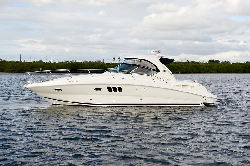Sea Ray 38 Sundancer 2007 Sea Ray 38 Sundancer-1.jpg