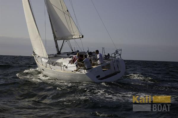 Beneteau Oceanis 34 o34_2