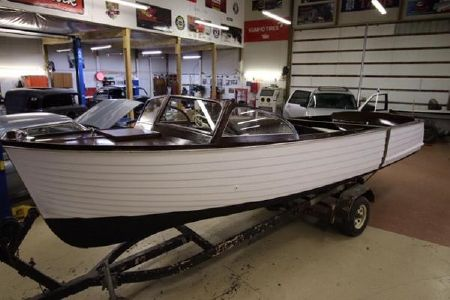 Chris-Craft 22 boats for sale - boats com
