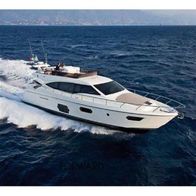 Ferretti Yachts 570 8409X1291685508777786281.jpg
