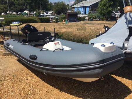 Inflatable boats for sale - boats com