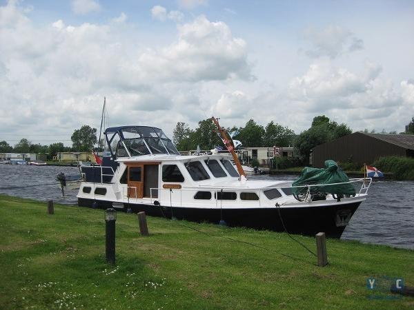 Wadden kruiser 1150 Gsak Kwartel_046.jpg