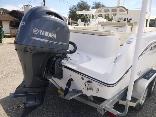 Century boats for sale - boats com