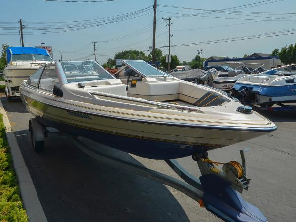Bayliner Boats Boise Idaho Try the craigslist app » android ios. changeip org