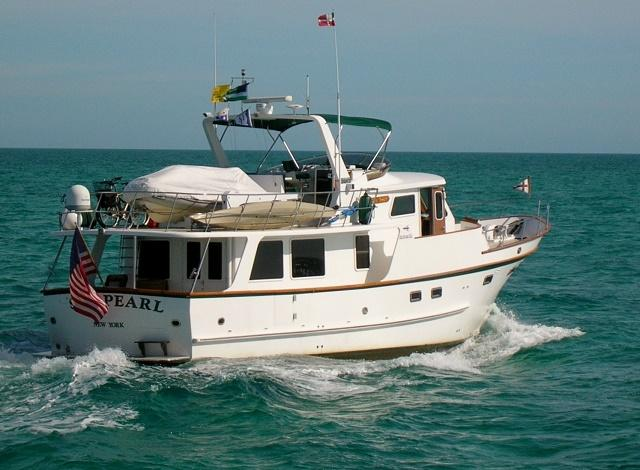 DeFever Raised Pilothouse Trawler Sea Pearl underway web1.jpg