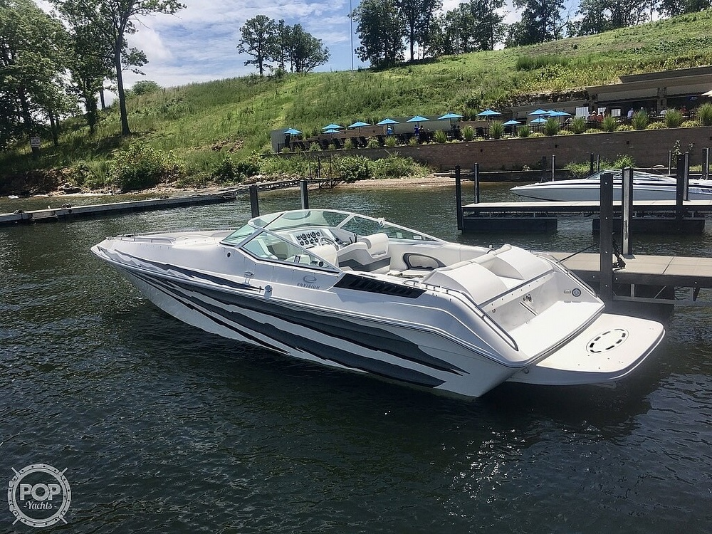 Envision 2900 Combo 2008 Envision 2900 Combo for sale in Fox Lake, IL