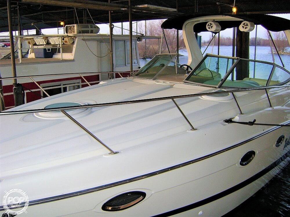 Maxum 3100 SE 2003 Maxum 3100 SE for sale in Lake Dallas, TX