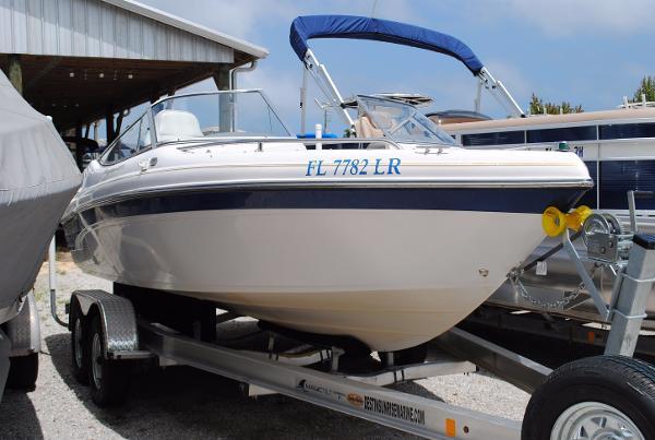 Ebbtide 2100 Bowrider 2002-Ebbtide-2100-Bowrider-Used-Boat-For-Sale
