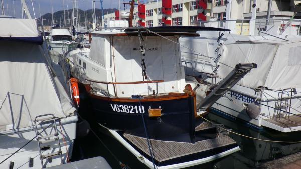 Menorquin 120T