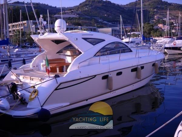 Fairline Targa 44 GT 3829525_20120116101911_1_LARGE