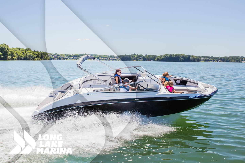 2017 yamaha review 2017 yamaha boat review for Yamaha boat reviews