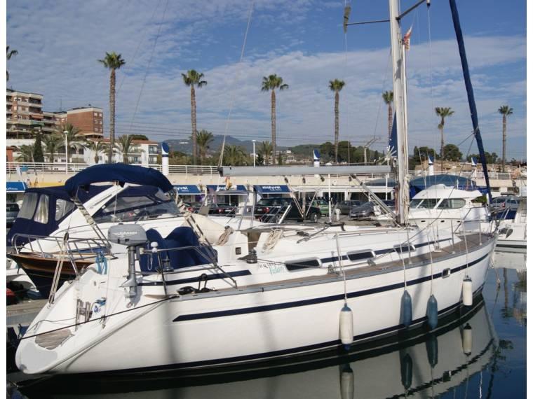 Bavaria boats BAVARIA 36 HOLIDAY