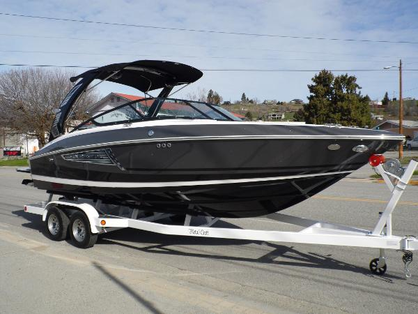 New and Used Boats for Sale in Chelan, WA