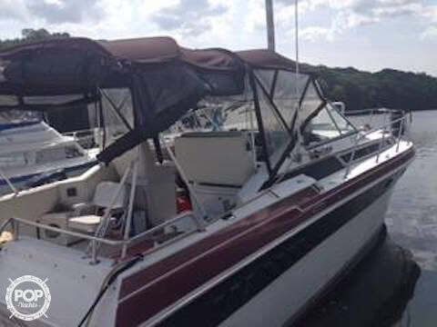 Wellcraft St Tropex Ex 3200 1988 Wellcraft 3200 ST Tropez for sale in Shelton, CT