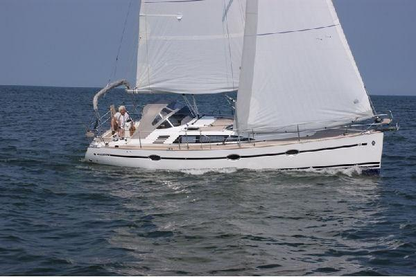 Sunbeam 34.2