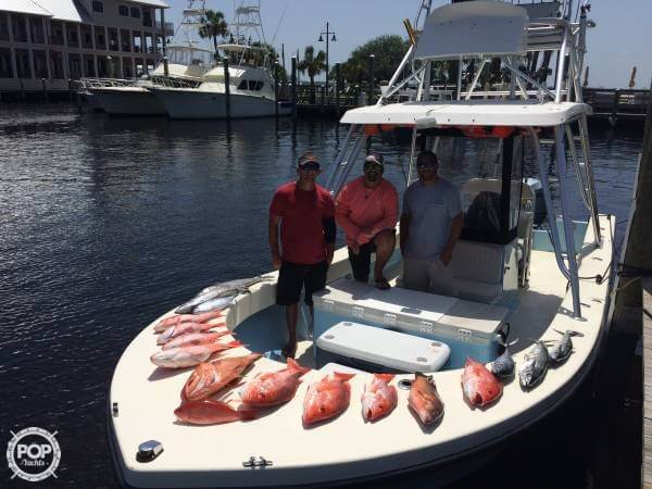 Privateer 2400 1989 Privateer 2400 for sale in Panama City, FL