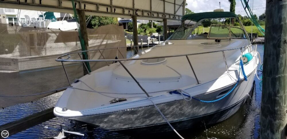 Chris-Craft 380 Continental 1994 Chris-Craft 380 Continental for sale in Gulf Breeze, FL