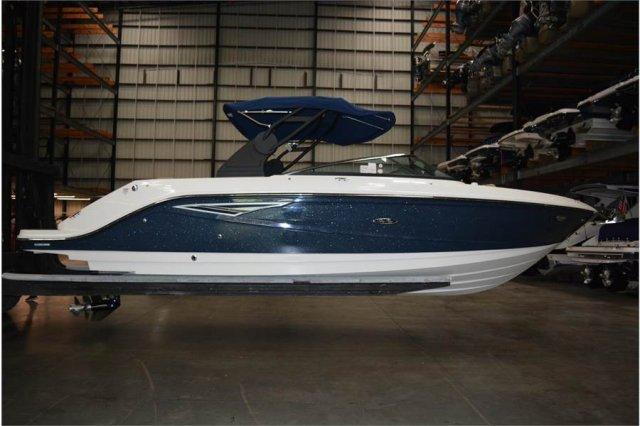 Sea Ray SLX280