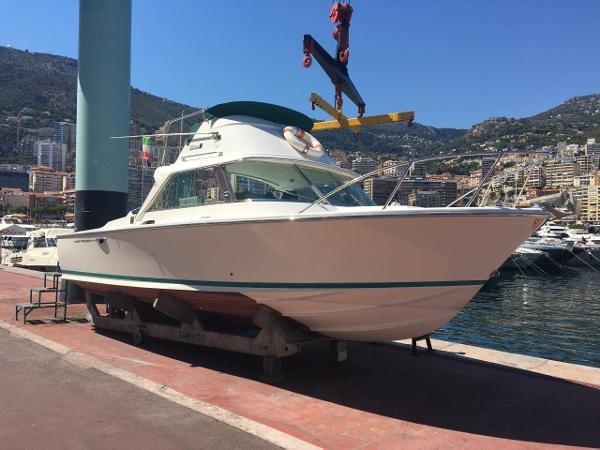 Riva Sport Fisherman riva Sport fisherman 25