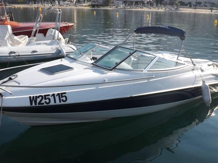 Viper V203