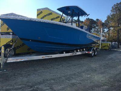 Blue Wave 2800 Pure Hybrid