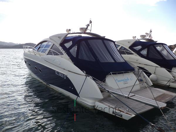Atlantis 54 DSC00262