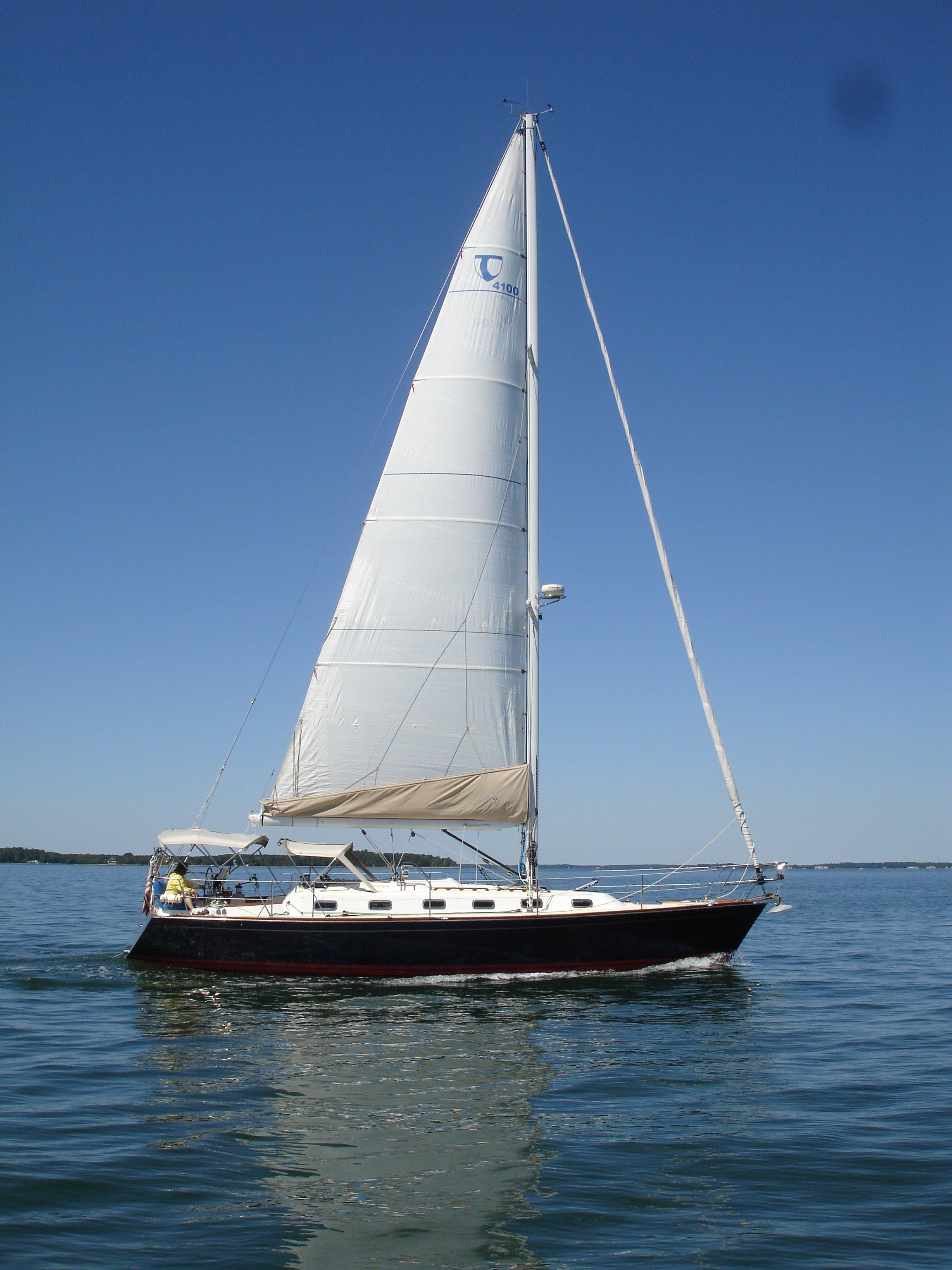 Tartan boats for sale - boats com