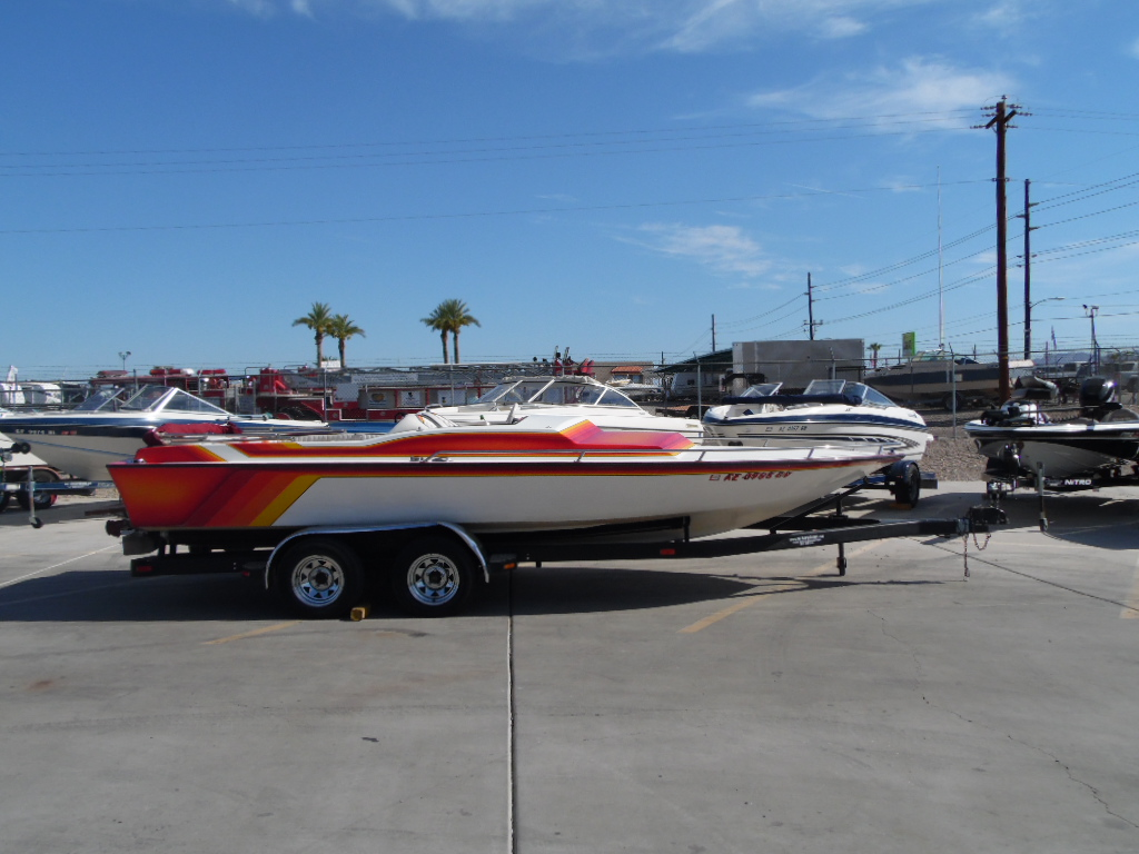 Daytona Beach Florida Craigslist Boats For Sale By Owner