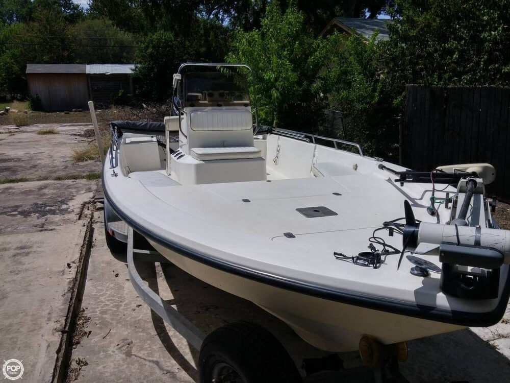Kenner boats for sale - boats.com