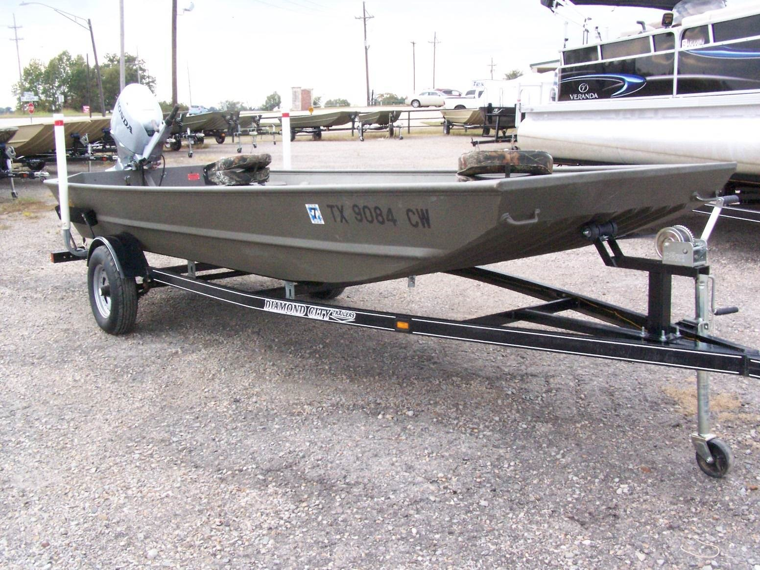 Huntsville Boats Craigslist Autos Post