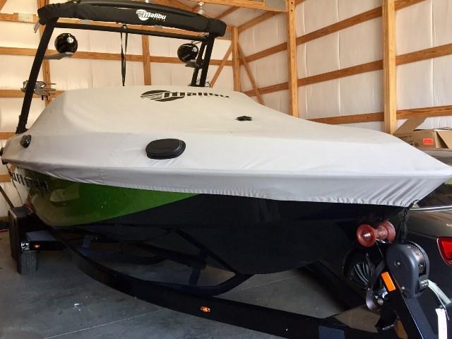 Malibu 247LSV
