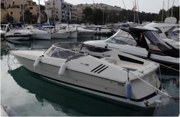 Riva St Tropez 5809374_20160516081933505_1_XLARGE.jpg