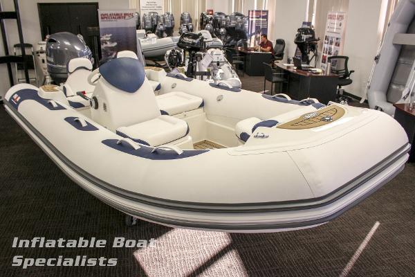 Avon Sea Sport 490