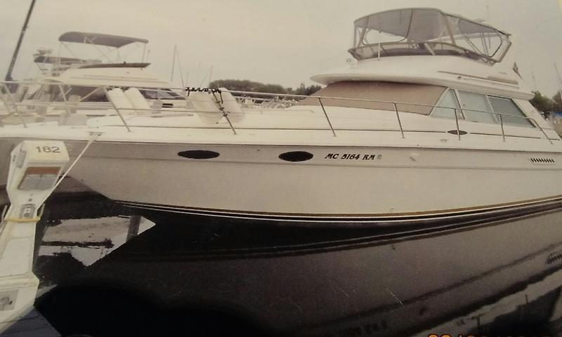 Sea Ray 370 Sedan Bridge IMG_20160112_142805691.jpg